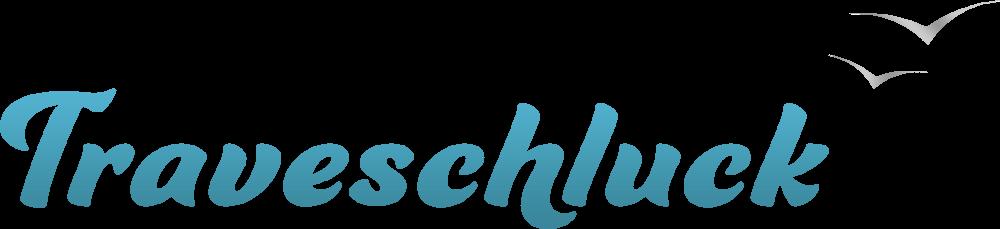 Traveschluck